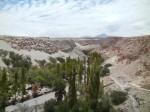 Mendoza 267
