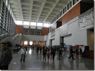 2013-03-11 006