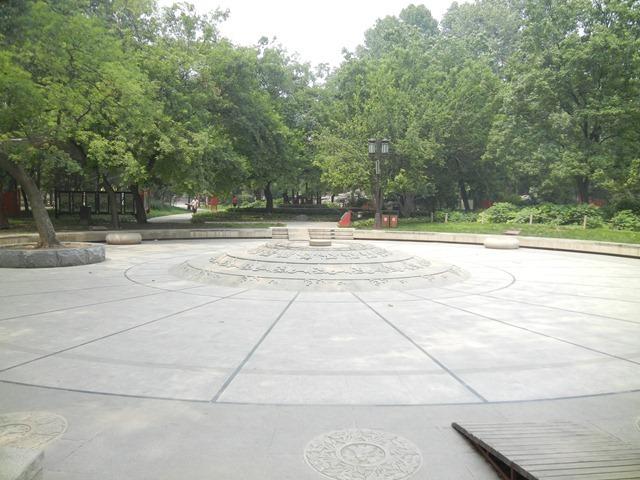 2013-06-20 130